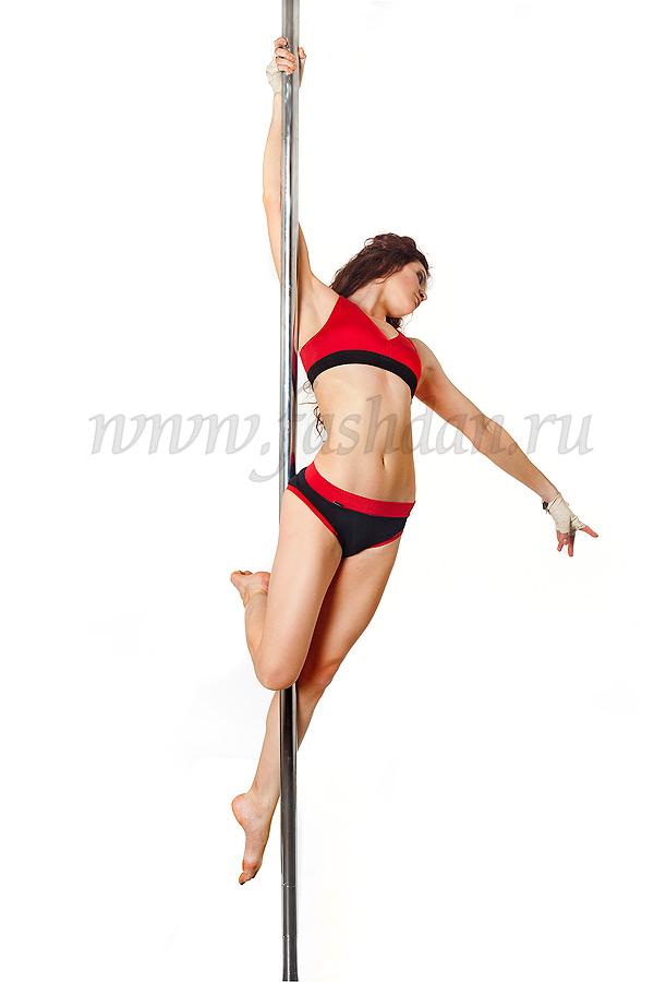 Костюмы Для Pole Dance