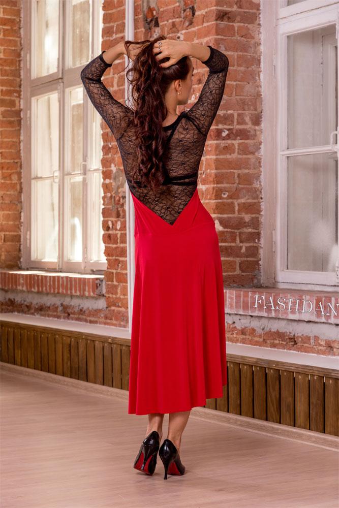 Танго Платье Купить