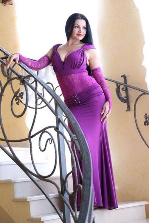 Фото танцовщиц в юбках фото 295-528