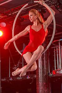 Костюмы pole dance выкройка